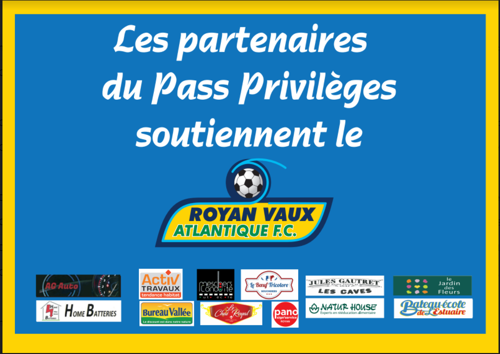 pass privilge affiche