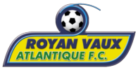 Royan Vaux Atlantique Football Club