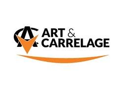 ArtCarrelage